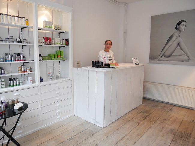 Natural-Skin-Treatments-Haarlem-8
