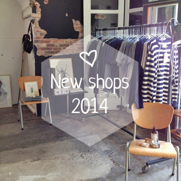 Nieuwe-winkels-Haarlem-2014