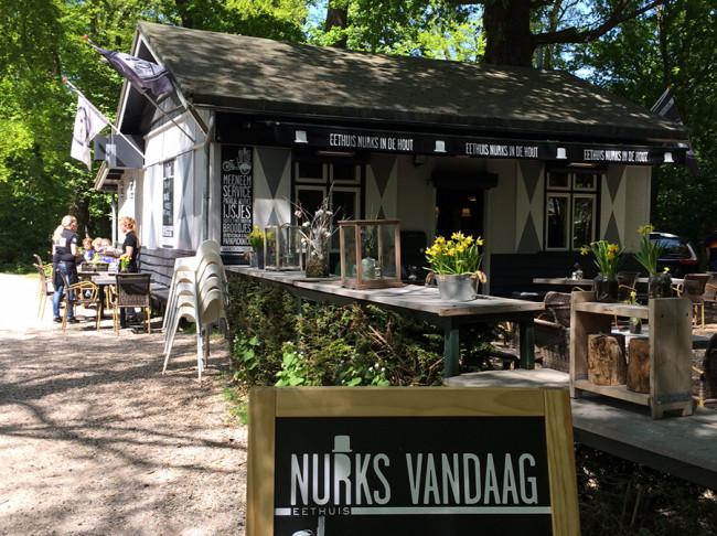 Nurks-Haarlem-3