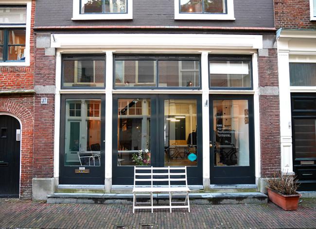 ONS-Haarlem-1