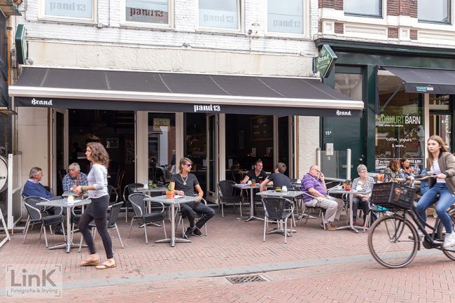 Pand 13 Haarlem07