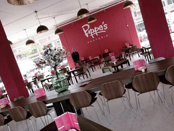 Pippas-pastaria-Haarlem-6