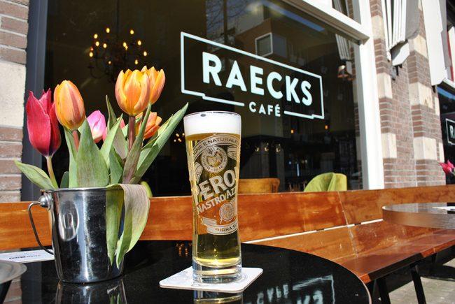 Raecks Haarlem 10