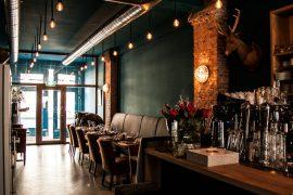 Restaurant-139-Heemstede-2