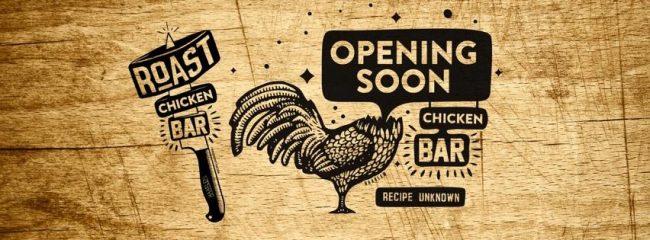 Roast Chicken Bar Haarlem 2