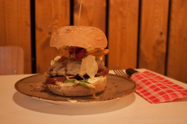 Rubens-Burger-Haarlem-6