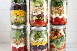 Salad-Jar-SaladPoint-Haarlem-1