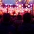 Herdenkingsconcert Haarlem