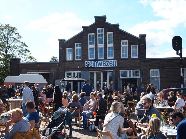 Seinfestijn-Haarlem-1