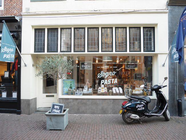 Sogno-di-pasta-Haarlem-8