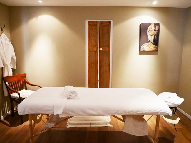 seexfilms massage salon haarlem
