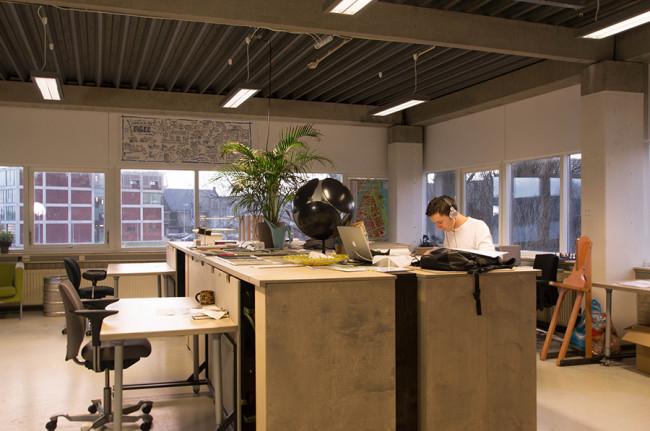 Stoflab-Haarlem-2