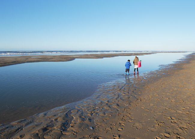 strand-in-de-winter-7