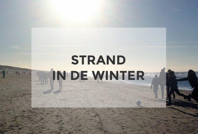 strandtenten-open-in-de-winter