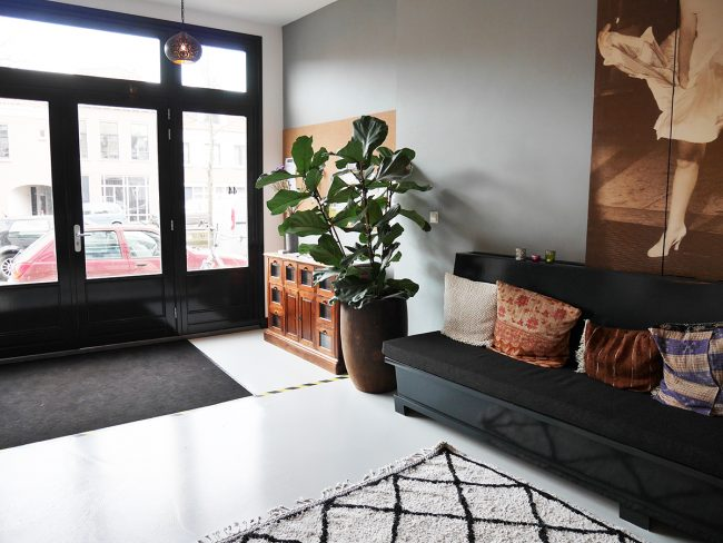 Studio-44-Haarlem-02