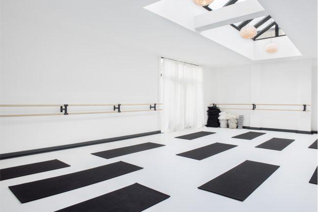 Studio-44-Haarlem-06