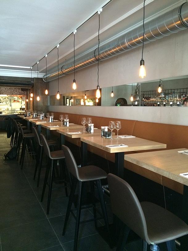 Table24-Haarlem-3
