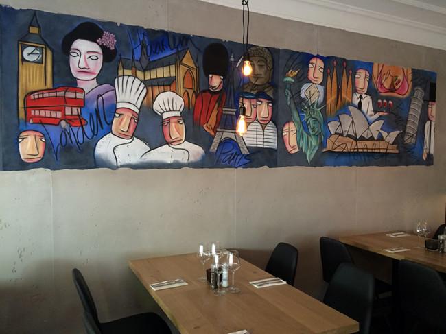 Table24-Haarlem-4