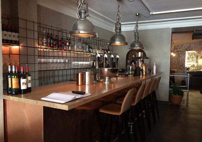 Table24-Haarlem-5