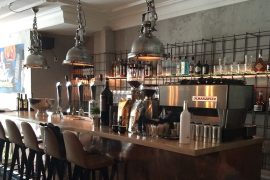 Table24-Haarlem-7