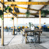 Tent 6 Zandvoort 8