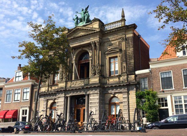teyler-museum-haarlem