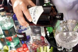 The Gin Sum Club Haarlem 2