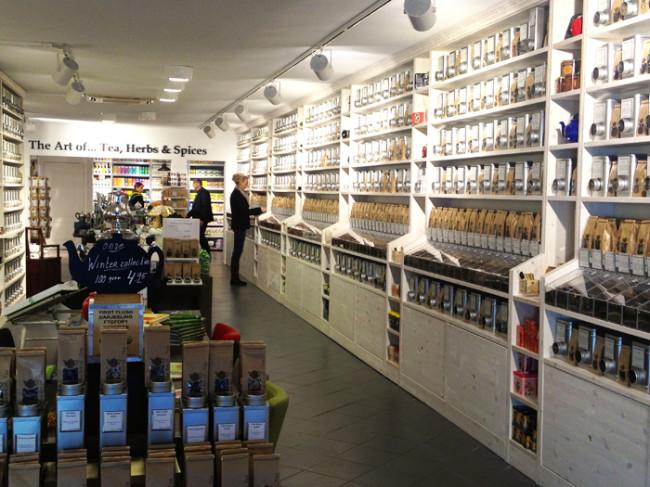The-art-of-tea-herbs-spices-Haarlem-1