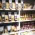 The-art-of-tea-herbs-spices-Haarlem-5