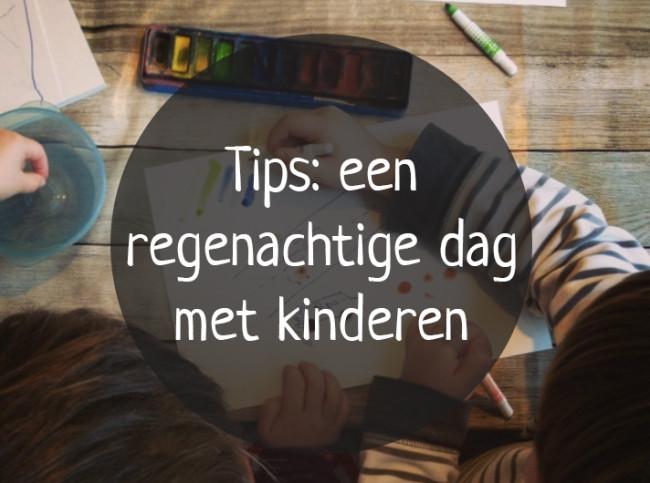 Tip-regenachtige-dag-met-kinderen