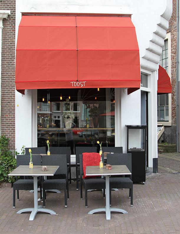 Toost-Haarlem-6
