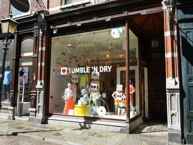 Tumble-n-dry-Haarlem-01