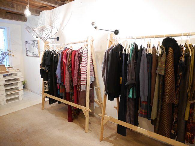 vintage-curators-haarlem-05