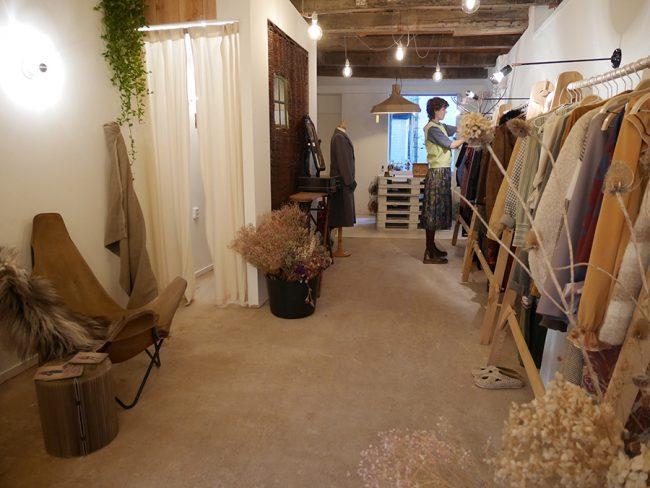 vintage-curators-haarlem-12