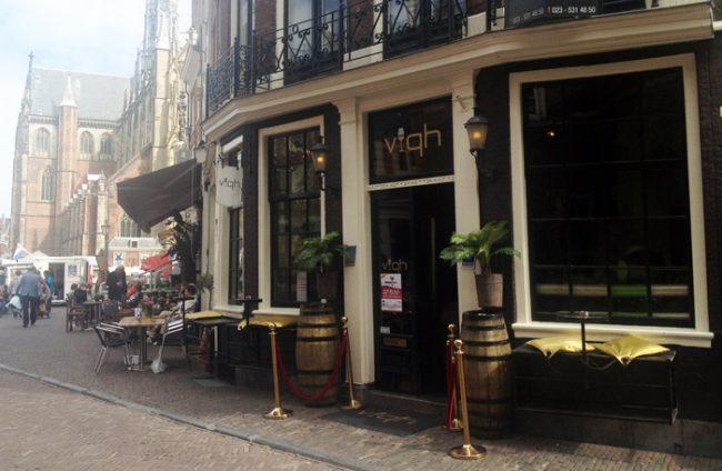 Viqh-Haarlem-7