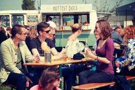 Weekend de Kade Haarlem 12