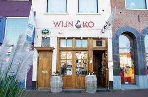 Wijn-en-Ko-Haarlem-1