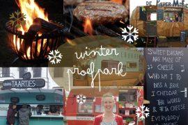 Winter-ProefPark-Haarlem