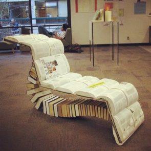 boeken-bibliotheek-haarlem