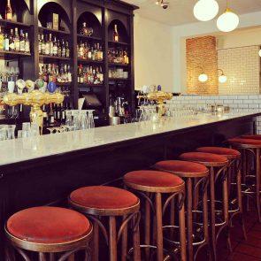 cafe-colette-bar