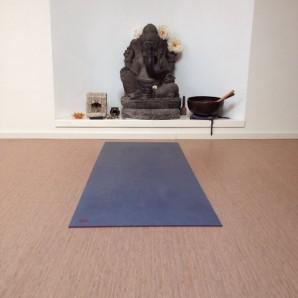 de-yogatempel