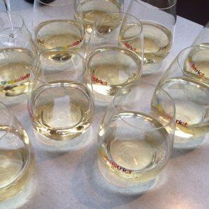 grape-district-drankjes