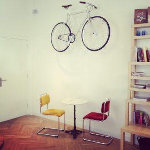 mogador-interieur-fiets