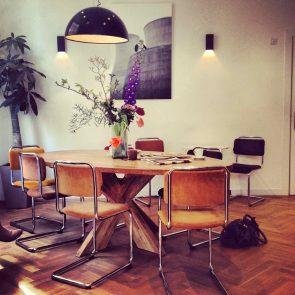 mogador-interieur-koffietafel