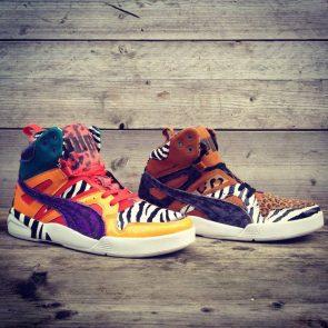 sneak-up-haarlem-sneakers
