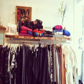 vind-kledingrek