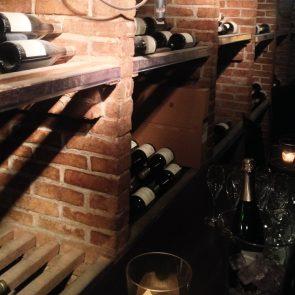wijnkelder-okhuysen-haarlem