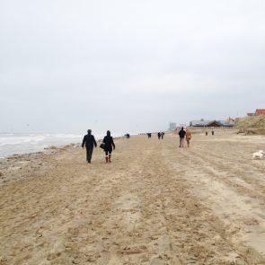 zandvoort-strand-winter